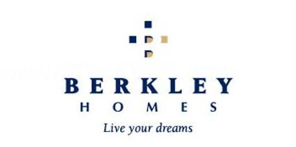 124 Peter Street By Berkley Homes Live Your Dreams